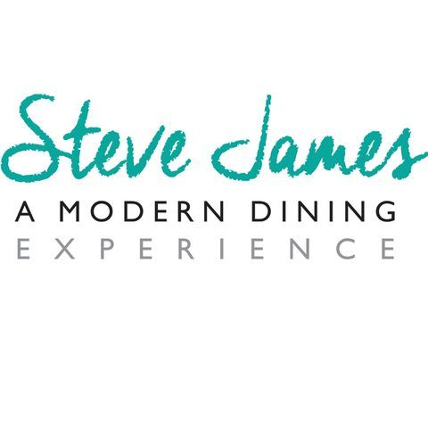 Steve James Ltd Private Chef