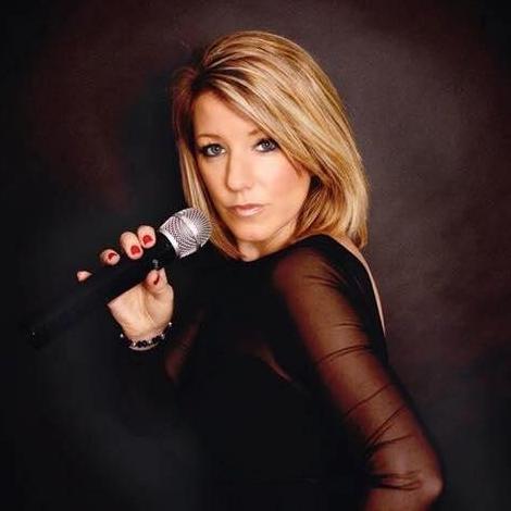 Gayle Fraser Wedding Singer