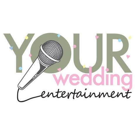 Your Wedding Entertainment Harpist