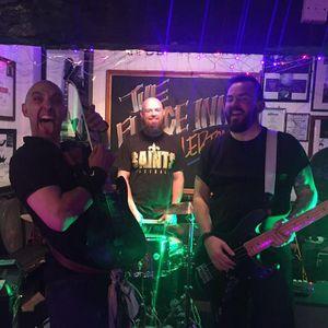 Renegade Jukebox Rock Band