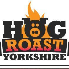 Hog Roast Yorkshire Fish and Chip Van