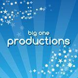 BIG One Productions Wedding DJ