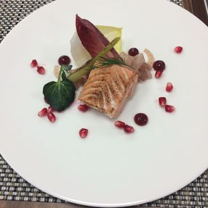 B&D Catering Private Chef