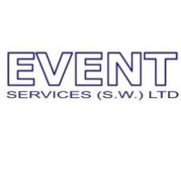 Event Services S.W. Bubble Machine