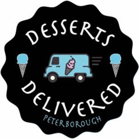 Desserts Delivered Cupcake Maker