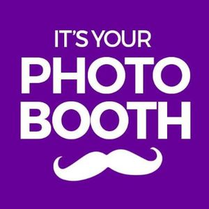 It's Your Photo Booth Photo or Video Services