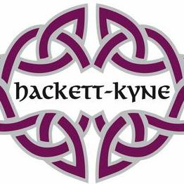 Hackett-Kyne Academy Dance Instructor