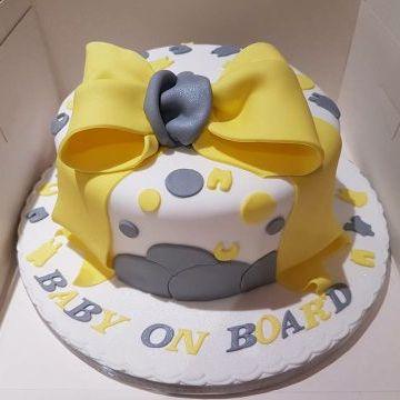The CakeWay Cupcake Maker