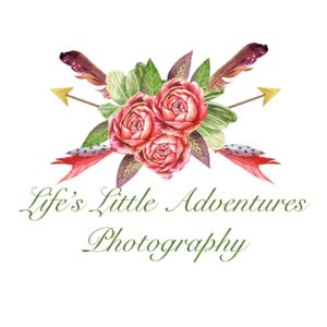 Life's Little Adventures Photography Vintage Wedding Photographer