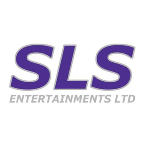 SLS Entertainments LTD Mobile Disco