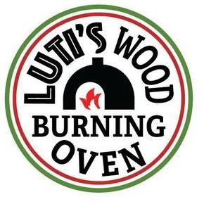 Luti's Wood Burning Oven Buffet Catering