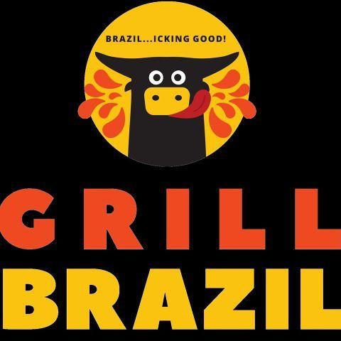 Grill Brazil BBQ Catering