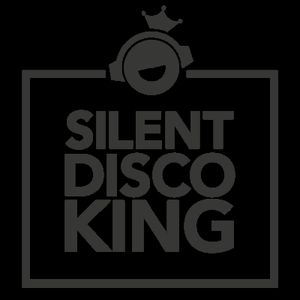 Silent Disco King Event Staff