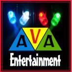 AVA Disco with DJ Lynne Children Entertainment