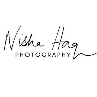 Nisha Haq Photography Asian Wedding Photographer