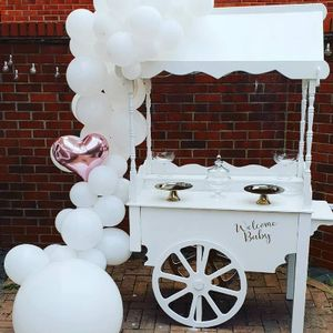Dream Parties Catering