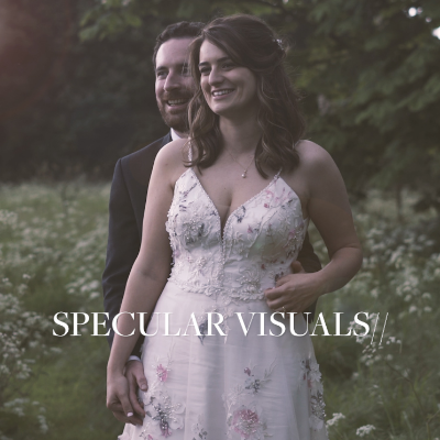 Specular Visuals Event Photographer