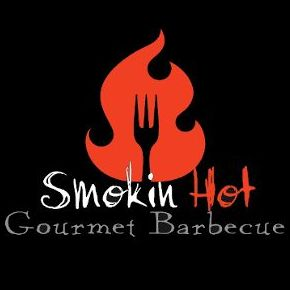Smokin' Hot  Gourmet BBQ Mobile Caterer