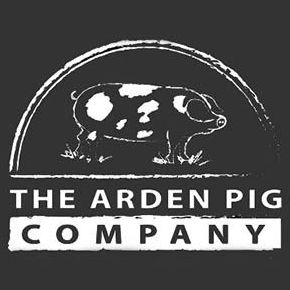 Arden Pig Company Wedding Catering