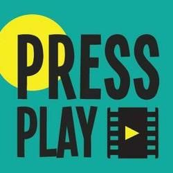 Press Play Films Children Entertainment