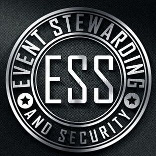 Event Stewarding and Security Waiting Staff