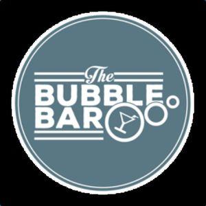 The Bubble Bar Co Mobile Bar