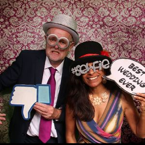Quality Photobooth Photo Booth
