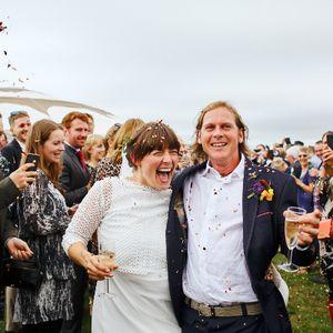 Alexandra Wallace Photography Wedding photographer