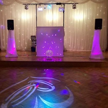 Exclusive Sounds Mobile Disco