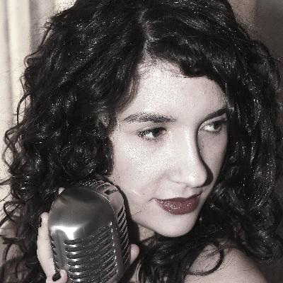 Kayleigh Marie Jazz Jazz Singer