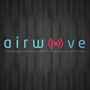 Airwave Function & Wedding Music Band