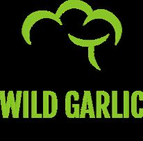 Wild Garlic Catering Wedding Catering