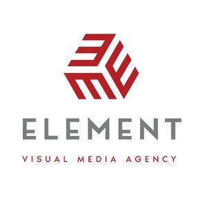 Element | Visual Media Agency Videographer