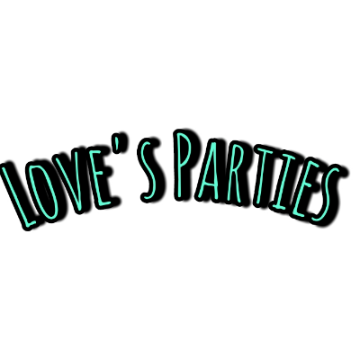 Love's Parties Catering