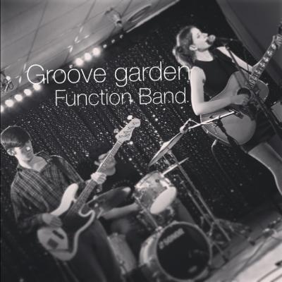 Groove Garden Funk band