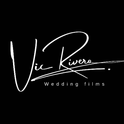 Vic Rivero Films Videographer