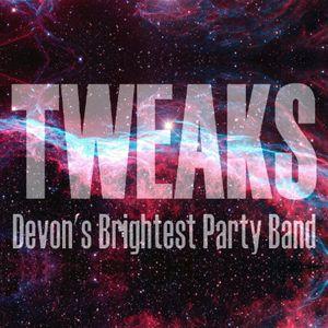Party Band Devon Soul & Motown Band