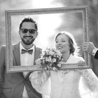 Wedding Visuals Videographer