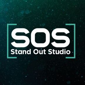 Stand Out Studio Ltd Event Photographer