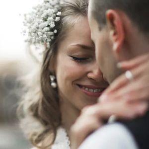 Pixel 4 Life Wedding photographer