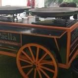 Your Paella Mobile Caterer