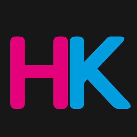 UK Karaoke Hire Ltd Karaoke