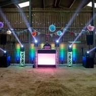 Cornwall Parties Children Entertainment