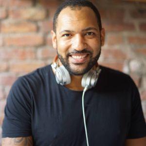DJ Coast2Coast Club DJ