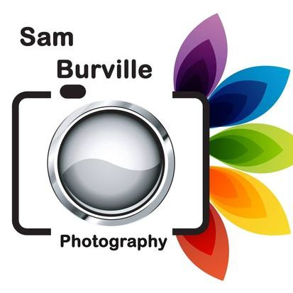 Sam Burville Photography Event Photographer