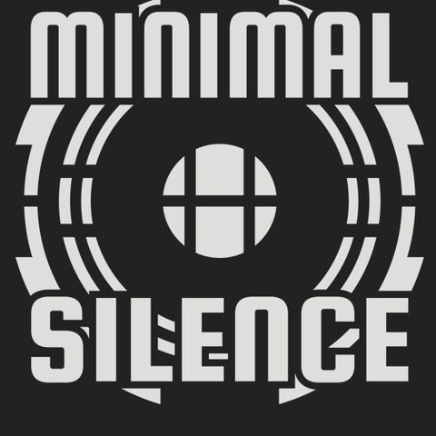 Minimal Silence Indie Band