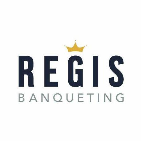 Regis Banqueting Ltd Cocktail Bar
