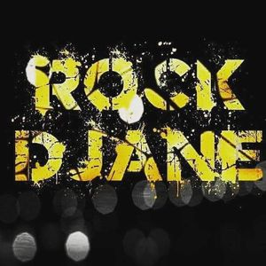 Rockdjane Wedding DJ