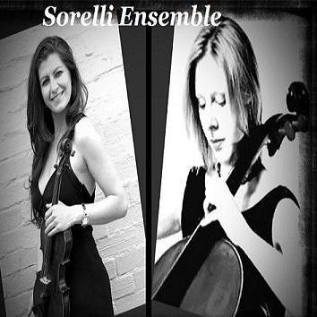 Sorelli Ensemble String Quartet
