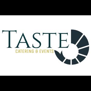 Taste Catering & Events Buffet Catering